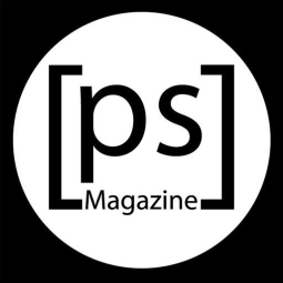 PersonalShoot magazine
